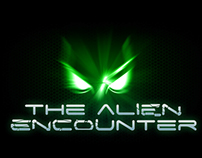 The Alien Encounter