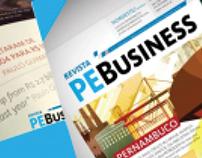 PE Business