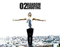 Random Shooting #02