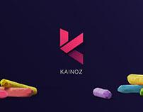 Centro Kainoz
