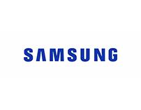 Inhouse Samsung