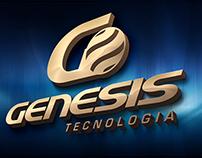 Logo Design Branding