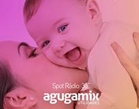 Agugamix Utilidades - Dia das Mães 2016