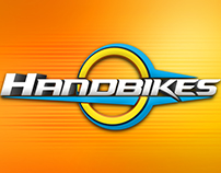 Handbikes (game)