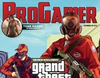 ProGamer