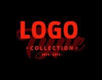 LogoType - 2014 - 2015