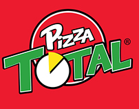 Pizza Total