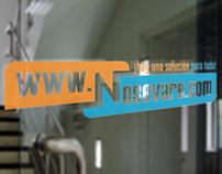 www.nosevare.com
