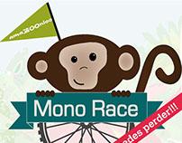 Mono Race