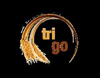 Tri Go