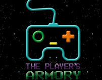 Imagen para tienda Geek Gamer OnLine