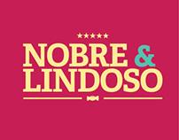 Nobre & Lindoso