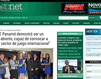 Yogonet Latinoamerica - Diario Online