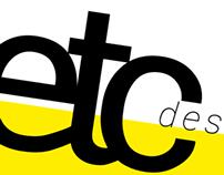 Logos - logotipos
