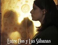 """""""Entre Dos y Las Sábanas"""" 2017"""