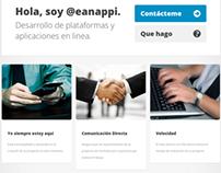 EaNappi.com