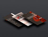 Design app Toolio