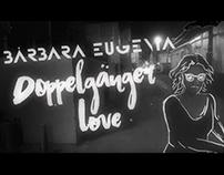 Rotoscopias - Clipe Bárbara Eugenia