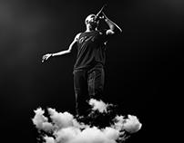 Drake Cloud | Cover Artwork