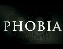 Phobias-Topic Overview