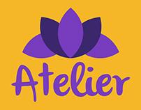 Identificador Atelier