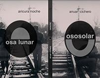ososolar / osa lunar