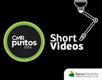 Short Videos Elite