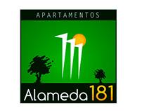 Alameda181