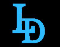 LiteDev - The Light Development