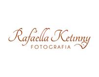 Rafaella Ketinny Fotografia