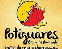 Potiguares Bar e Restaurante