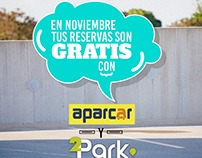 Propuestas material POP 2park