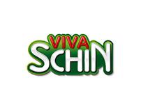 Viva Schin