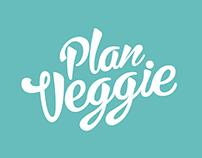 Plan Veggie