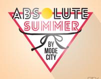 Absolute Summer