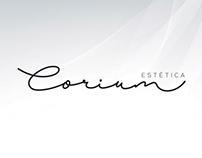 Branding - Corium