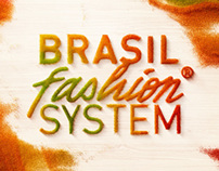 Brasil Fashion System