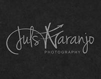 Juls Naranjo Photography
