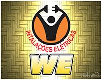 WE Instalações Elétricas