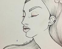 Desenho | Era