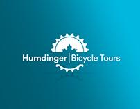 MARCA: Hundinger Bicycle Tours