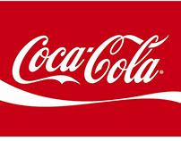 Jornada Coca cola Quorum Hotel