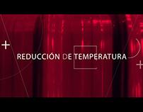 Cinematic Product Presentation