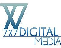 Portafolio 7X7 Digital Media