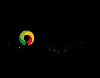 Logo para COPASST de la Empresa Coninsa Ramón H.