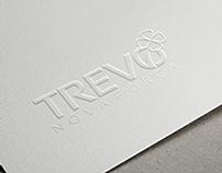 Trevo: Branding – Identidade Visual