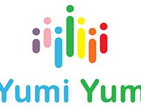 Yumi Yum