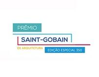 Prêmio Saint Gobain