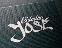 Cidadão José