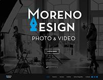 http://morenodesign.com.ar/